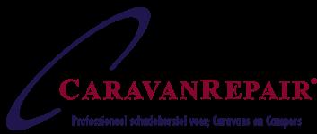 CaravanRepair® Logo