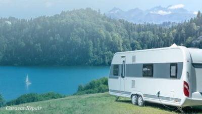 CaravanRepair® caravan verzekering